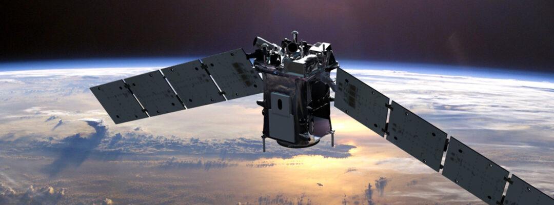 El ascensor espacial: ¿será realidad en el año 2050?