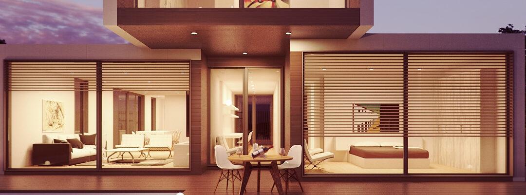 En Inelsa Zener te explicamos cuáles son las ventajas de tener un ascensor en nuestra vivienda