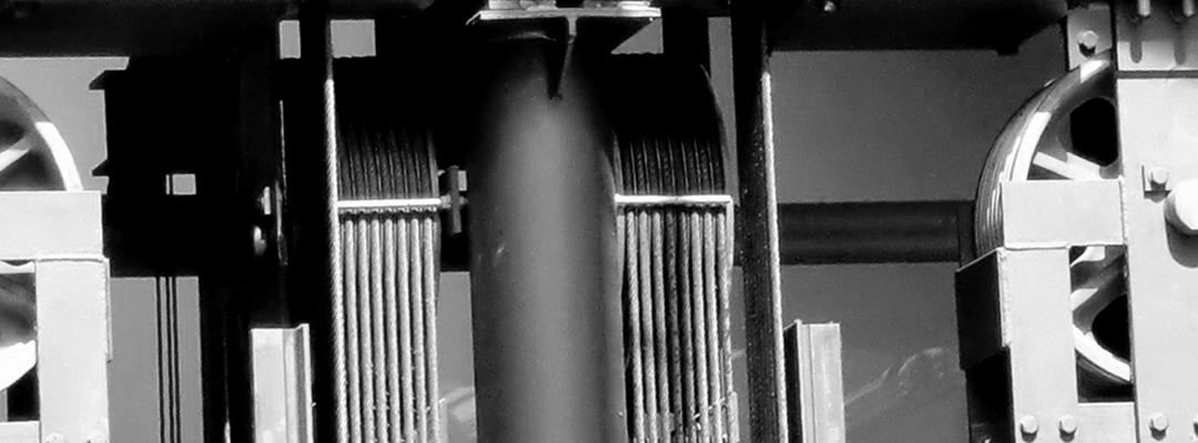 ¿Cuáles son las obligaciones de una empresa conservadora de ascensor?