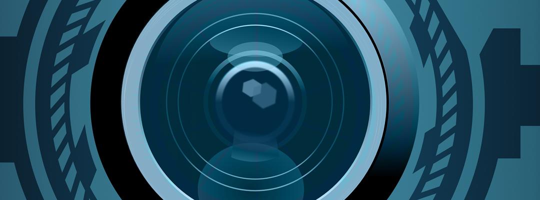 Cámaras de videovigilancia en los ascensores. ¿Son legales?