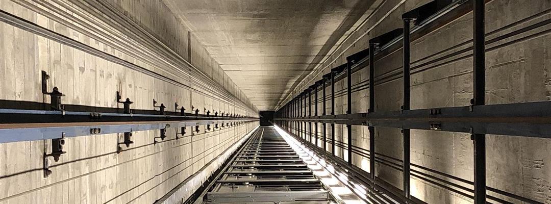 ¿Debemos plantearnos modernizar el ascensor de nuestra comunidad de vecinos?