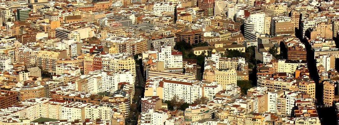 ¿Por qué España es el país con más ascensores por habitante de todo mundo?