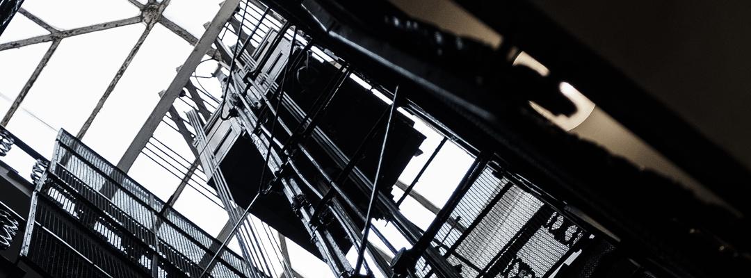 5 datos curiosos sobre ascensores… que es posible que no sepas