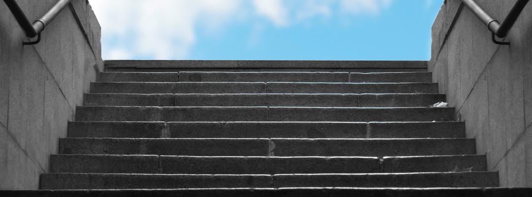 Las 8 dudas más frecuentes sobre los salvaescaleras