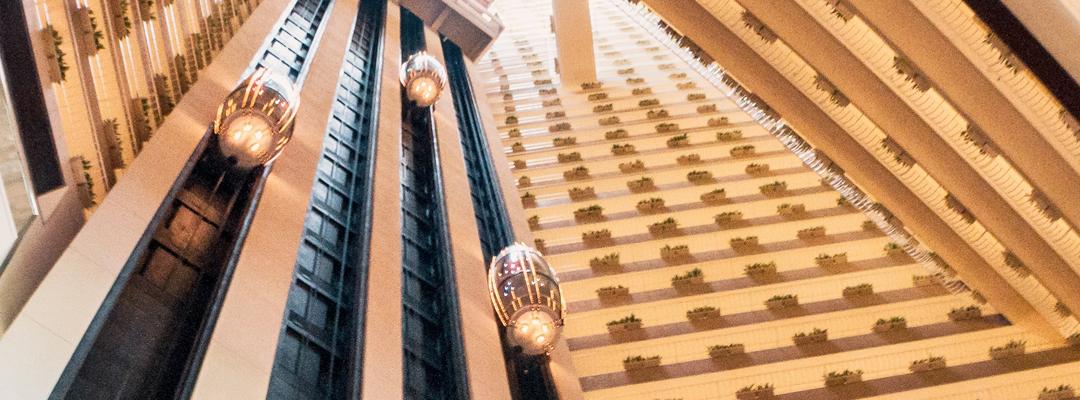 ¿Cuáles son los mitos más escuchados sobre los ascensores?
