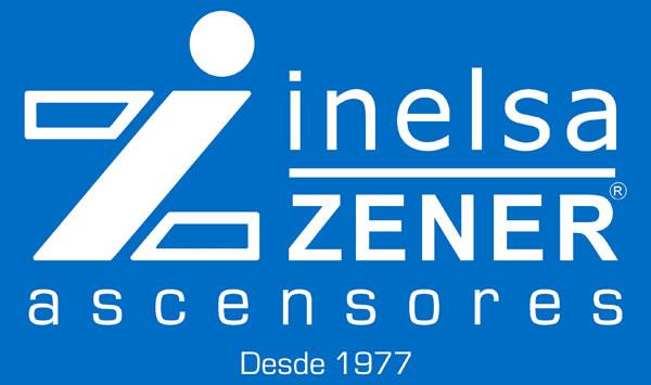 Inelsa Zener Ascensores