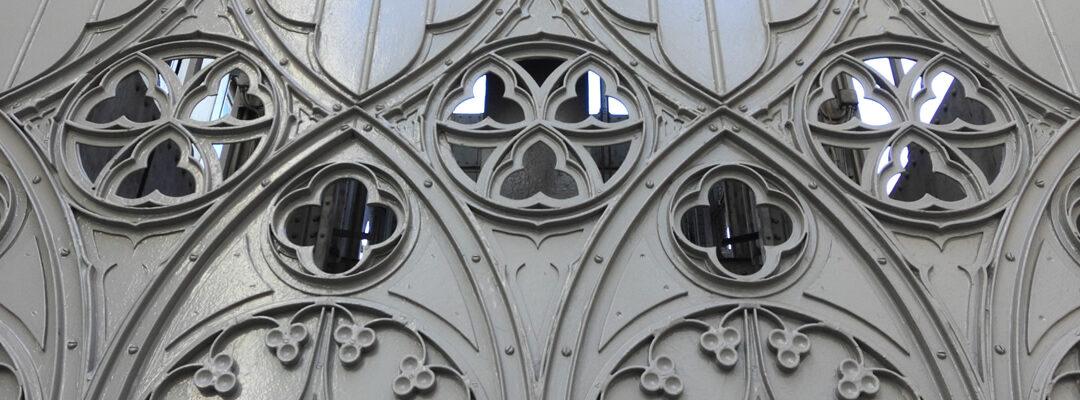 El Elevador de Santa Justa: un ascensor histórico en el corazón de Lisboa